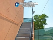 Country house with land and depandance for sale in Atessa, Abruzzo 22