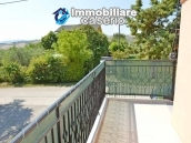 Country house with land and depandance for sale in Atessa, Abruzzo 23