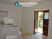 Country house with land and depandance for sale in Atessa, Abruzzo 24