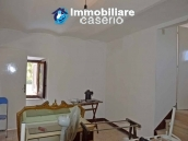 Country house with land and depandance for sale in Atessa, Abruzzo 25