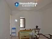 Country house with land and depandance for sale in Atessa, Abruzzo 26