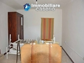 Country house with land and depandance for sale in Atessa, Abruzzo 27