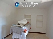 Country house with land and depandance for sale in Atessa, Abruzzo 28