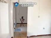 Country house with land and depandance for sale in Atessa, Abruzzo 29