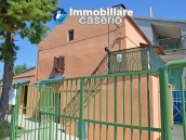 Country house with land and depandance for sale in Atessa, Abruzzo 3