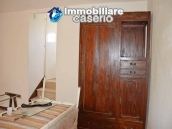 Country house with land and depandance for sale in Atessa, Abruzzo 30