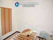 Country house with land and depandance for sale in Atessa, Abruzzo 31