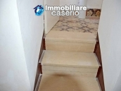 Country house with land and depandance for sale in Atessa, Abruzzo 32