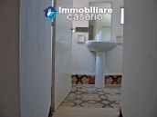 Country house with land and depandance for sale in Atessa, Abruzzo 33