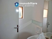 Country house with land and depandance for sale in Atessa, Abruzzo 34