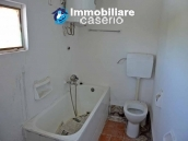 Country house with land and depandance for sale in Atessa, Abruzzo 35