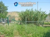 Country house with land and depandance for sale in Atessa, Abruzzo 36