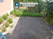 Country house with land and depandance for sale in Atessa, Abruzzo 38