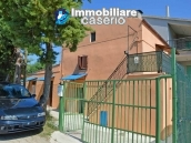 Country house with land and depandance for sale in Atessa, Abruzzo 4