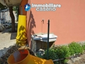 Country house with land and depandance for sale in Atessa, Abruzzo 40