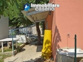 Country house with land and depandance for sale in Atessa, Abruzzo 41