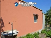 Country house with land and depandance for sale in Atessa, Abruzzo 42