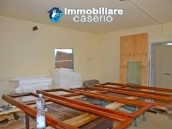 Country house with land and depandance for sale in Atessa, Abruzzo 44