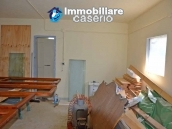 Country house with land and depandance for sale in Atessa, Abruzzo 45