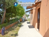 Country house with land and depandance for sale in Atessa, Abruzzo 5