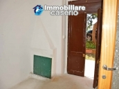 Country house with land and depandance for sale in Atessa, Abruzzo 6