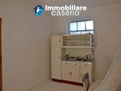 Country house with land and depandance for sale in Atessa, Abruzzo 7