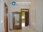 Country house with land and depandance for sale in Atessa, Abruzzo 8