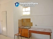 Country house with land and depandance for sale in Atessa, Abruzzo 9