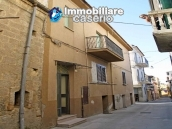 Habitable town house for sale by the sea in Montenero di Bisaccia, Molise 16