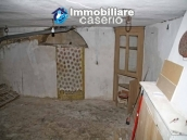 Habitable town house for sale by the sea in Montenero di Bisaccia, Molise 18