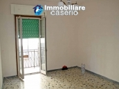 Habitable town house for sale by the sea in Montenero di Bisaccia, Molise 3