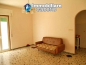 Habitable town house for sale by the sea in Montenero di Bisaccia, Molise 6