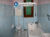 Habitable town house for sale by the sea in Montenero di Bisaccia, Molise 7