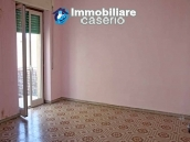 Habitable town house for sale by the sea in Montenero di Bisaccia, Molise 9