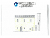 Renovated and furnished house for sale in Carunchio, Abruzzo 6