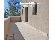 Renovated and furnished house for sale in Carunchio, Abruzzo 2