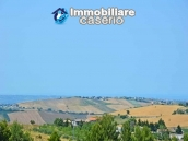 Spacious habitable town house for sale in Casalanguida, Abruzzo 1