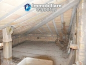 Spacious habitable town house for sale in Casalanguida, Abruzzo 11