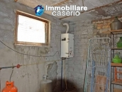 Spacious habitable town house for sale in Casalanguida, Abruzzo 12
