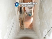 Spacious habitable town house for sale in Casalanguida, Abruzzo 15