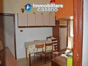 Spacious habitable town house for sale in Casalanguida, Abruzzo 16