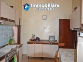 Spacious habitable town house for sale in Casalanguida, Abruzzo 17