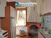 Spacious habitable town house for sale in Casalanguida, Abruzzo 18