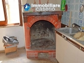 Spacious habitable town house for sale in Casalanguida, Abruzzo 19