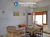 Spacious habitable town house for sale in Casalanguida, Abruzzo 20