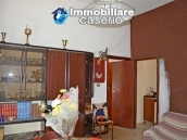 Spacious habitable town house for sale in Casalanguida, Abruzzo 21