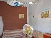 Spacious habitable town house for sale in Casalanguida, Abruzzo 22