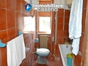 Spacious habitable town house for sale in Casalanguida, Abruzzo 24