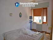 Spacious habitable town house for sale in Casalanguida, Abruzzo 25