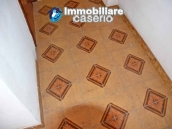 Spacious habitable town house for sale in Casalanguida, Abruzzo 26